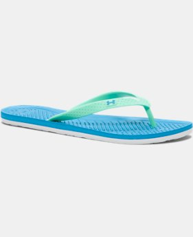 Women's UA Atlantic Dune Sandals  2 Colors $16.99