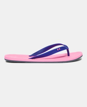 27a15774aa Outlet Slides & Sandals | Under Armour US