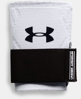 Men's UA Gameday Armour® Compression Wrist Strap  2 Colors $14.99