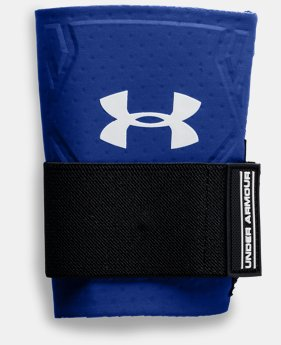 Men's UA Gameday Armour® Compression Wrist Strap  5 Colors $14.99