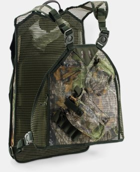 UA ArmourVent™ Turkey Vest  1 Color $159.99