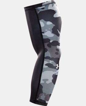 UA Renegade Shooter Sleeve   $11.99