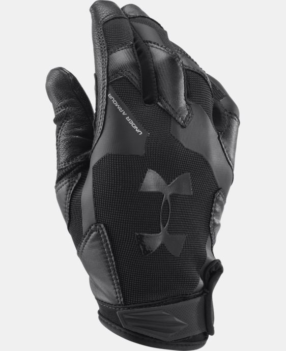 Men's UA Renegade Training Gloves LIMITED TIME: FREE U.S. SHIPPING 4 Colors $39.99