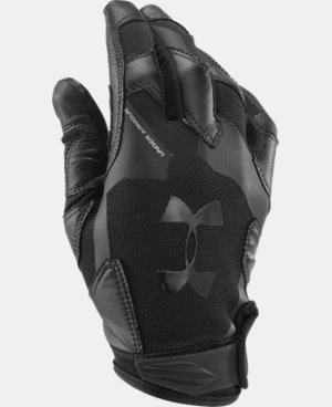 Men's UA Renegade Training Gloves LIMITED TIME: FREE SHIPPING  $44.99