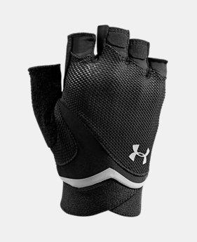 Women s UA Flux Gloves 1 Color Available  22.99 326a99d5df