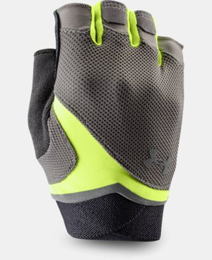 Women's UA Flux Gloves   $15.74 to $27.99