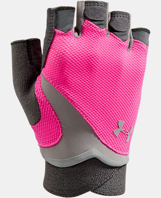 Women's UA Flux Gloves LIMITED TIME: FREE SHIPPING 2 Colors $15.74 to $27.99