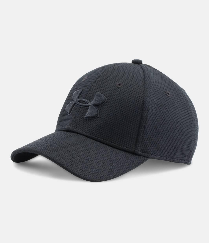 Image result for swimwear baseball caps for men