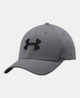 Men S Outlet Hats Headwear Under Armour Us
