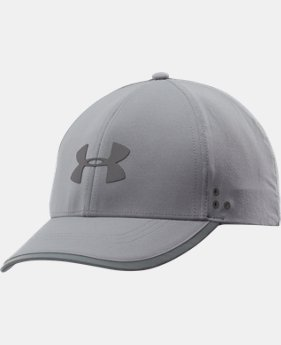Men's UA Flash Cap