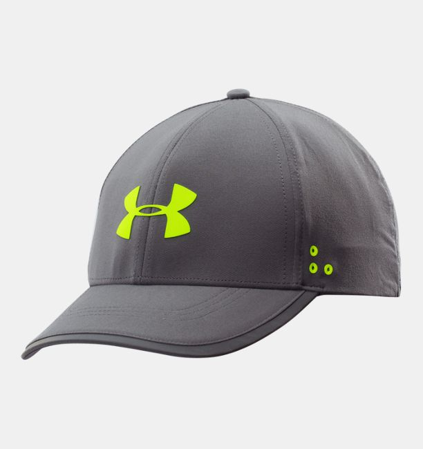 1dfcb4014cd Men s UA Flash Cap