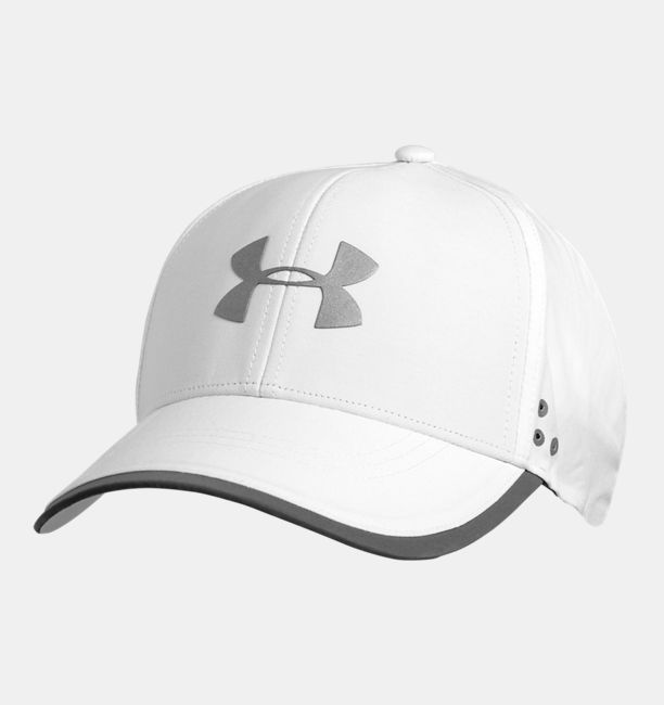 79c6133e34a Men s UA Flash Cap