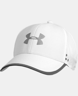 Men's UA Flash Cap LIMITED TIME: FREE U.S. SHIPPING 1 Color $18.99