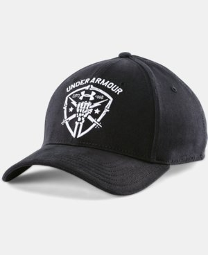 Men's UA Freedom Lightning Cap  1 Color $29.99