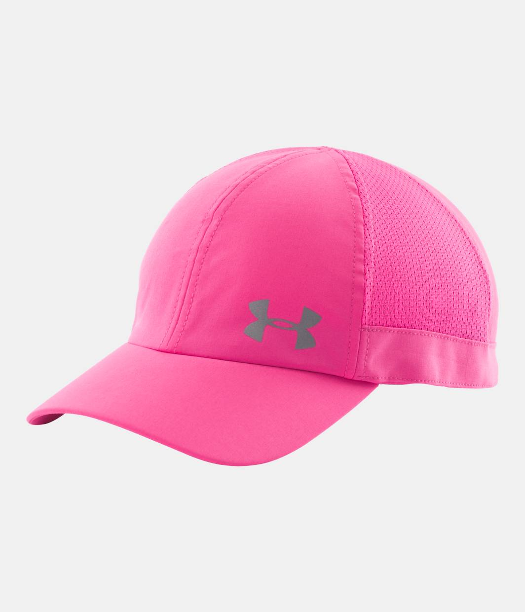 Women S Ua Fly Fast Cap Under Armour Us