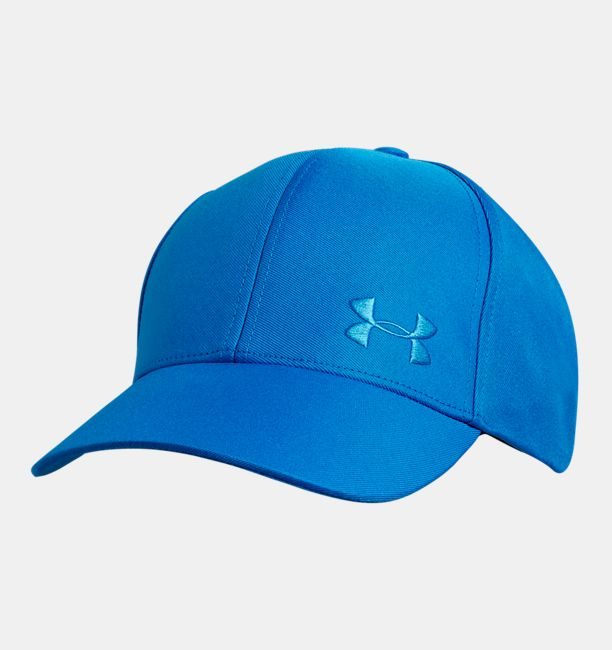 556f04b0480 Women s UA Simple Cap