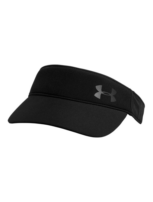 835ddd11aad This review is fromWomen s UA Fly Fast Visor.