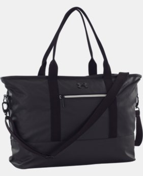 Women's UA Premier Tote  1 Color $59.99 to $79.99