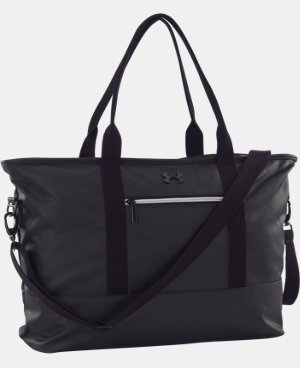 Women's UA Premier Tote   $44.99 to $59.99