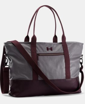 Women's UA Premier Tote  1 Color $47.99