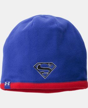 Men's Under Armour® Superman Beanie