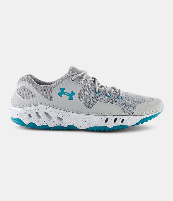 Women S Ua Spin Boat Shoes Under Armour Us