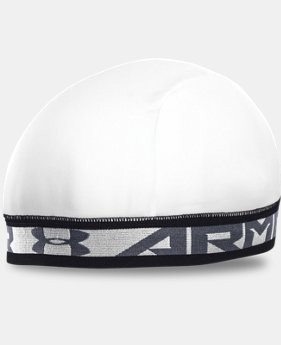 Men's UA Original Skull Wrap