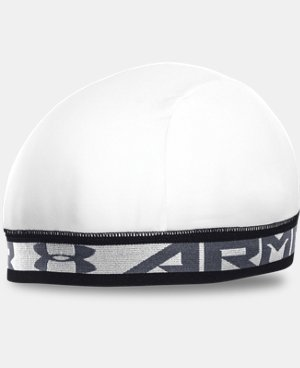 Men's UA Original Skull Wrap  1 Color $18.99
