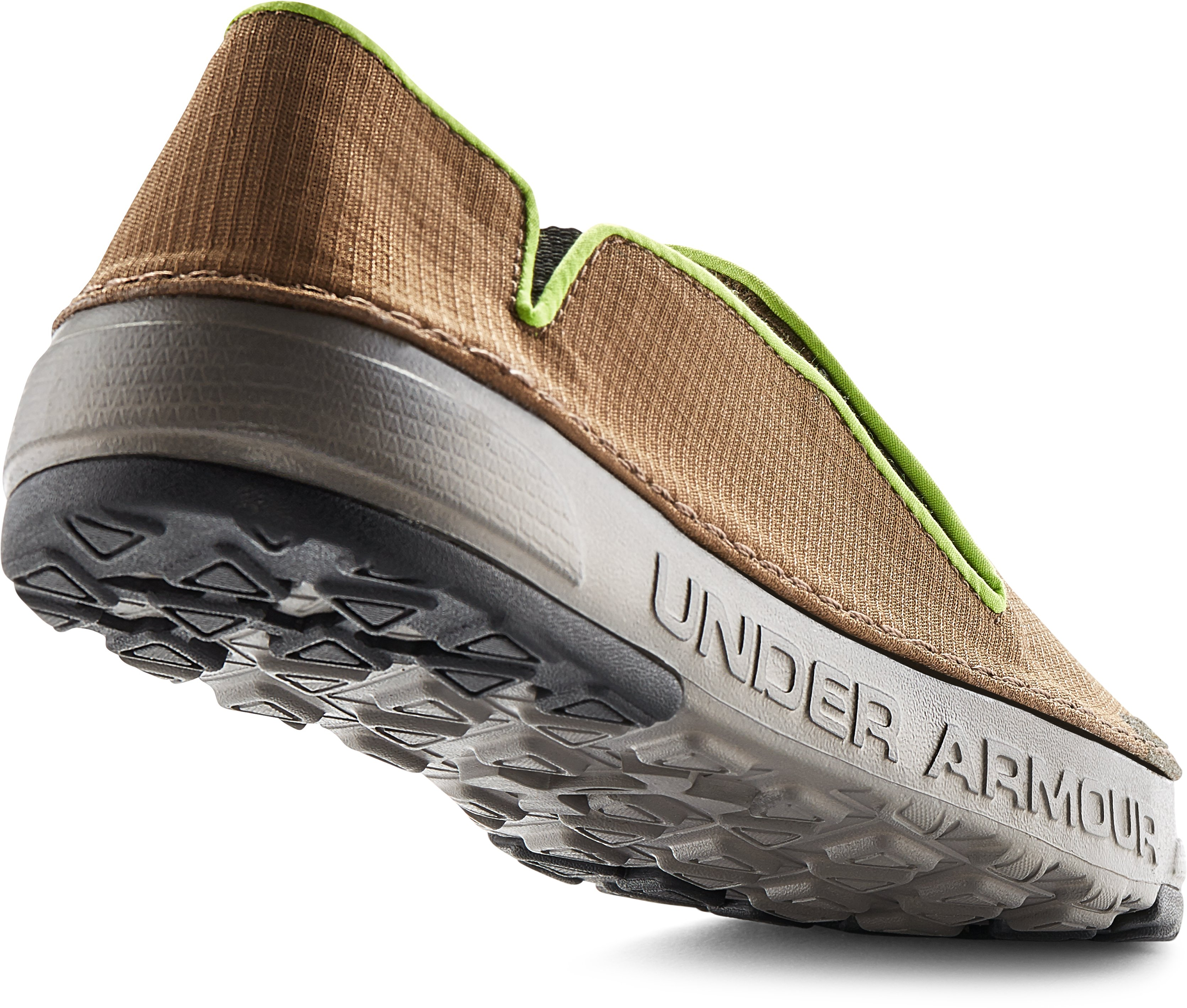 Men's UA Spike Camp Shoes, Uniform, undefined