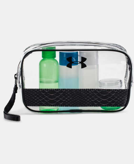 New Arrival  Women's Under Armour® Really Gotta Have It Case  1 Color $15.99