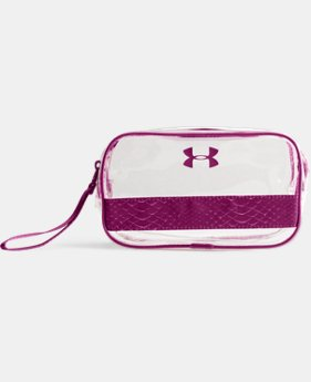 Women's Under Armour® Really Gotta Have It Case