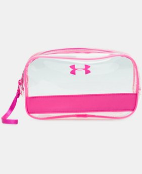 Women's Under Armour® Really Gotta Have It Case  4 Colors $9.99