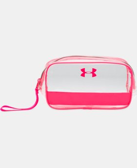 Women's Under Armour® Really Gotta Have It Case  3 Colors $11.99