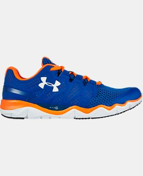 Men's UA Micro G® Optimum Running Shoes  1 Color $50.99
