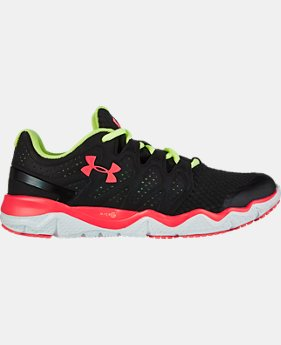 Women's UA Micro G® Optimum Running Shoe  3 Colors $67.99