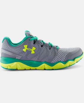 Women's UA Micro G® Optimum Running Shoe