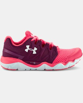 Women's UA Micro G® Optimum Running Shoe   $67.99