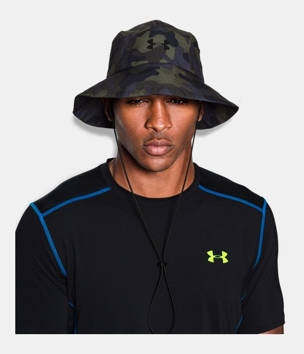 d34749ad4 hot under armour womens bucket hat 76852 0aa9a