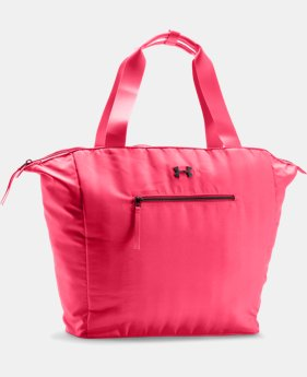 Women's UA To & From Tote  1 Color $59.99