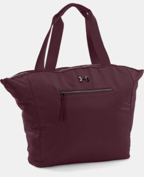 Women's UA To & From Tote