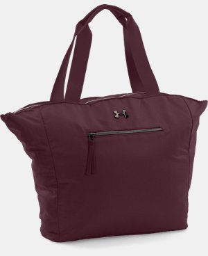Women's UA To & From Tote LIMITED TIME: FREE U.S. SHIPPING 1 Color $59.99