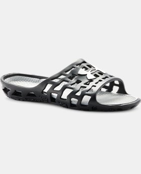 Men's UA Mavrix SL Sandals   $39.99