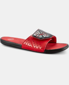 Men's Micro G® EV Slide Sandals  2 Colors $23.99