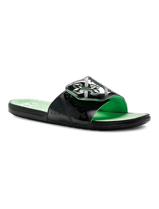 799bcedbae12 Men s Micro G® EV Slide Sandals