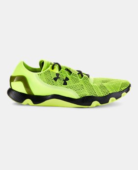 Men S Running Shoes Amp Training Shoes Under Armour Us