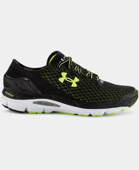 Men's UA Speedform Gemini Running Shoes
