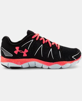 Women's UA Micro G® Engage II