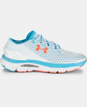 Women's UA SpeedForm® Gemini LIMITED TIME: FREE SHIPPING  $89.99 to $159.99