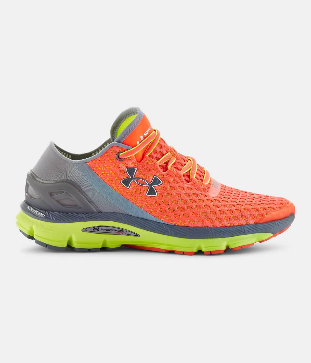 On sale Under Armour Speedform Gemini promotion Mens Under On sale Armour Speedform Gemini promotion Record Running Under On sale Armour Running Shoe SpeedForm Gemini promotion 2 In My
