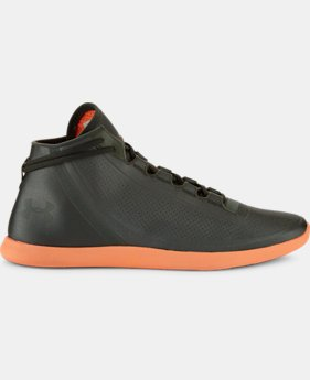 Women's UA SpeedForm® StudioLux® Mid  1 Color $63.99